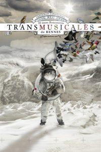 Affiche Trans Musicales 2008 - lien vers la page de l'édition